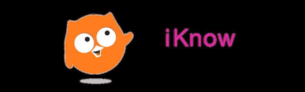 DMM英会話は「iKnow」が無料