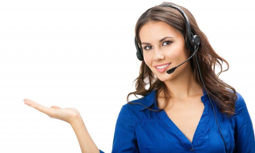 DMM英会話はビジネス英会話におすすめ?10,000分受講して確かめました