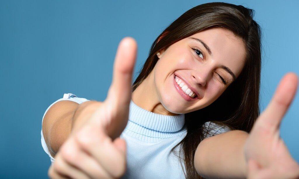 DMM英会話講師の「お気に入り」解説!選び方の3つのポイント