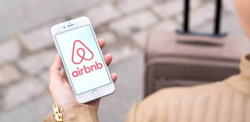Airbnb(エアービーアンドビー)