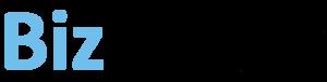 Bizmatesロゴ