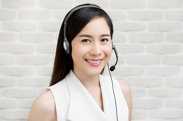 オンライン英会話hanasoの講師