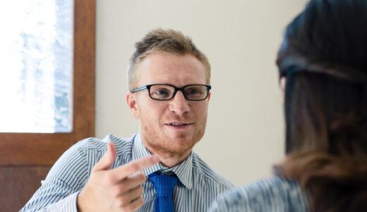マンツーマン英会話スクール比較ランキング|料金や評判でおすすめ10社を比較!