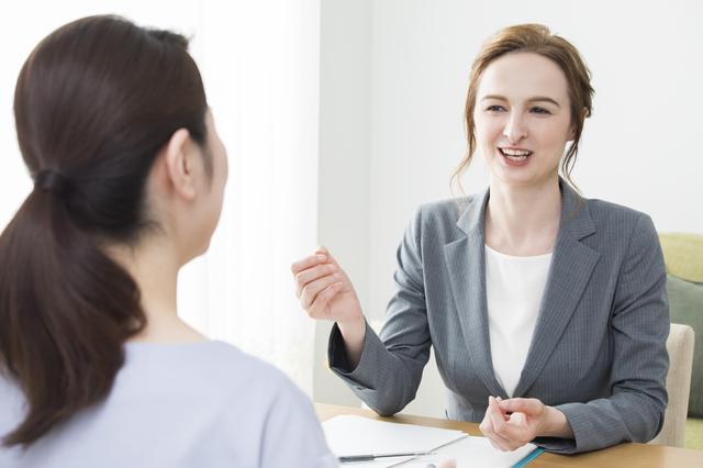 オンライン英会話_料金_コスパに優れたオンライン英会話を紹介