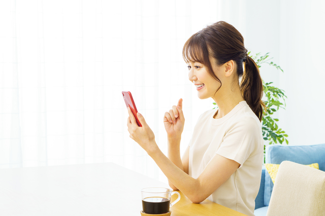 英会話_アプリ_効果