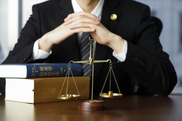 法律・法務英語_オンライン英会話_アイキャッチ