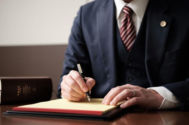 法律・法務英語_勉強方法